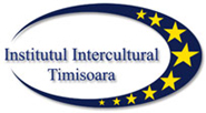 Institutul Intercultural Timisoara